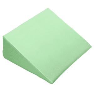 klin 30x40x12