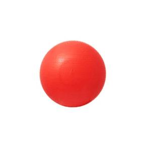 piłka abs