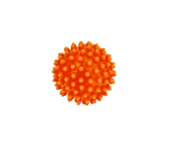 piłka jeżyk