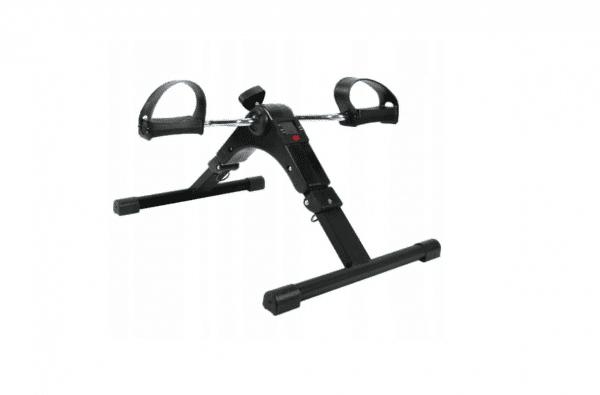 Rotor rehabilitacyjny